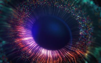 Why Do I Need a Dilated Eye Exam?