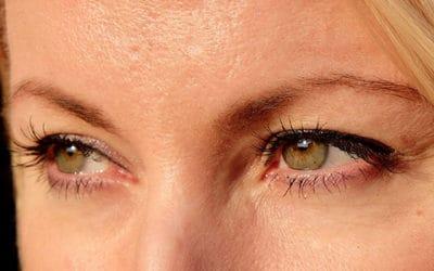 Let's Look At Women's Eye Health